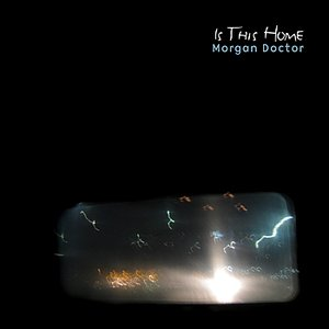 Image for 'Is This Home'