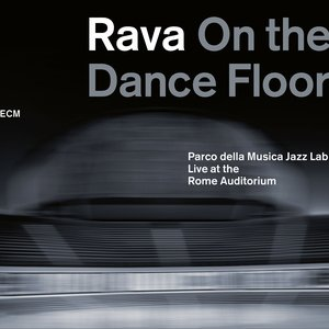 Immagine per 'On the dance floor'