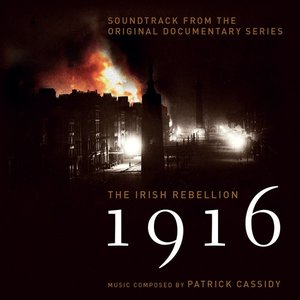 Image pour '1916 The Irish Rebellion'