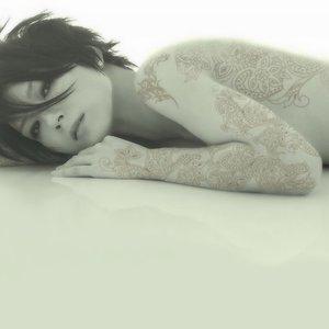 Imagen de '盧巧音'