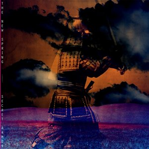 Image for 'Burning Your God'