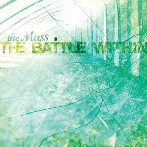 Image for 'The Battle Within'
