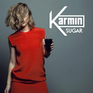 Image for 'Sugar'