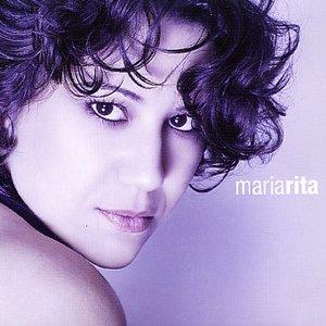 Image for 'Maria Rita - Portugal'