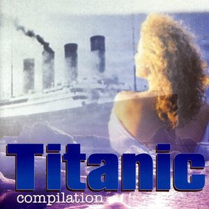 Image for 'Titanic Compilation'