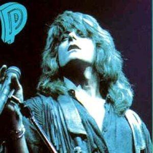 Image for 'Joe Lynn Turner'