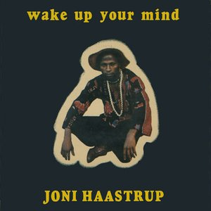 Image for 'Wake Up Your Mind'