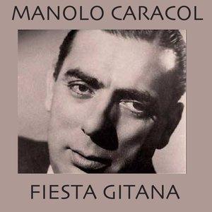 Immagine per 'Fiesta Gitana'