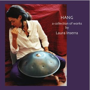Image for 'HANG: a collections of works'