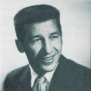 Image for 'Bob Temple'