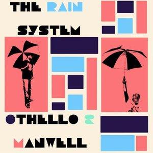 Image for 'Othello & Manwell'