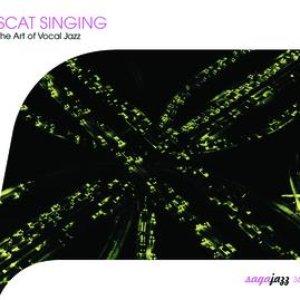 Imagen de 'Scat Singing-The Art Of Vocal Jazz'