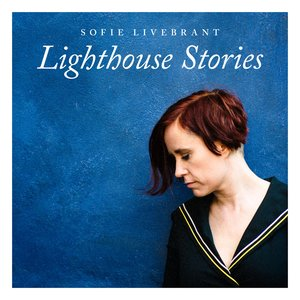 Image for 'Lighthouse Stories'