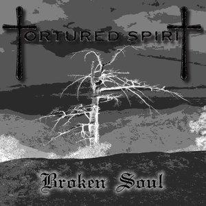 Bild für 'Broken Soul'