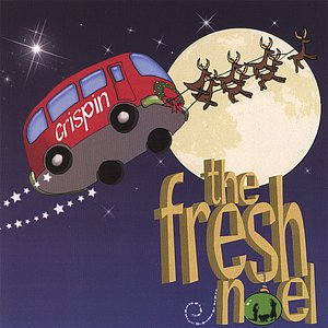 Image for 'The Fresh Noel'