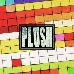 Image for 'Plush'