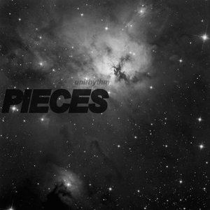 Image for 'Pieces'