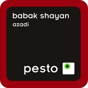 Imagen de 'Azadi'