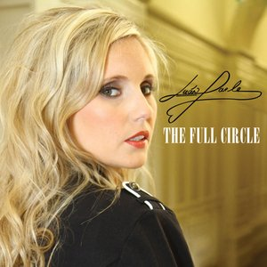 Image for 'The Full Circle'