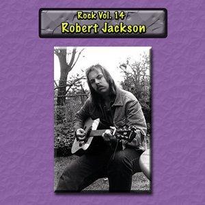 Image for 'Rock Vol. 14: Robert Jackson'