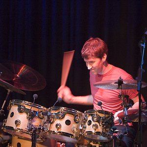Image for 'Chad Wackerman'