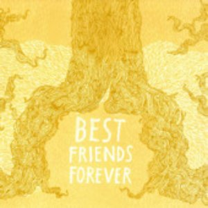 Image for 'Best Friends Forever'