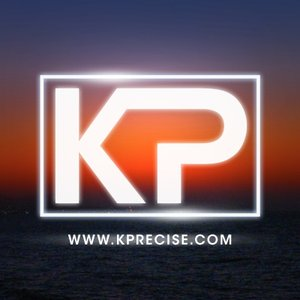 Image for 'K-Precise'