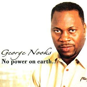 Imagem de 'No Power on Earth'