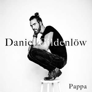 Image for 'Pappa'