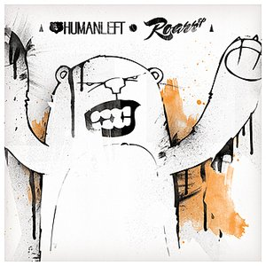 Image for 'Roarr EP'