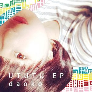 Image for 'UTUTU EP'
