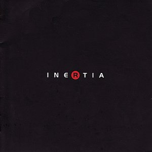 Image for 'Inertia'