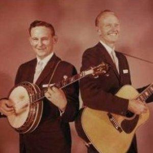 Bild für 'Reno & Smiley'