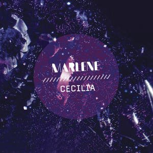 Image for 'Cecilia'