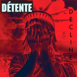 Image for 'Decline'