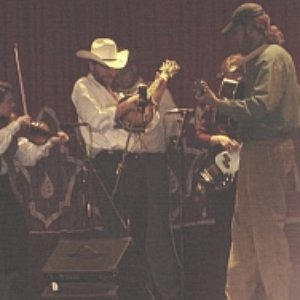 Image for 'Coal Creek Bluegrass Band'