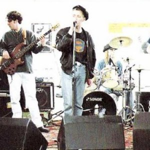 Imagem de 'Mexico 70'