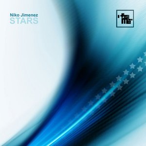 Immagine per 'STARS'