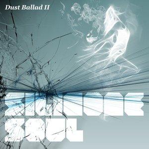Imagem de 'Dust Ballad II (Masomenos Remix)'