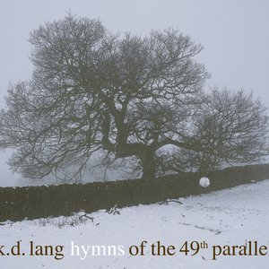 Image for 'Hymns of the 49th Parallel'