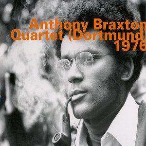 Image for 'Dortmund (Quartet) 1976'