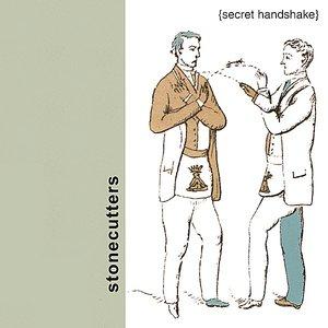 Image for 'secret handshake'