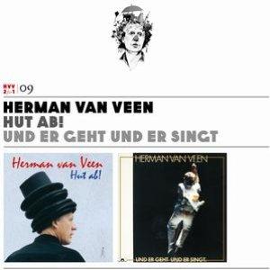 Image for 'Vol. 9: Hut ab! / Und er geht und er singt'