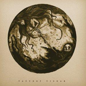 Image for 'Vattnet Viskar'