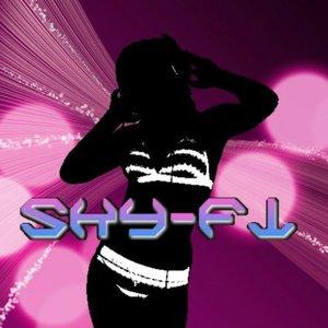 Image for 'Sky-Fi'