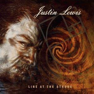 Imagem de 'Line At the Strobe'