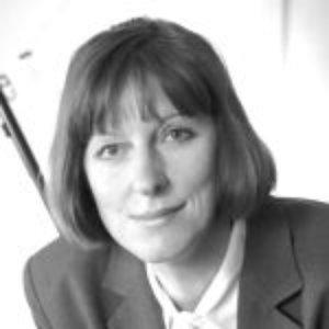Image for 'Ida Cernecka'