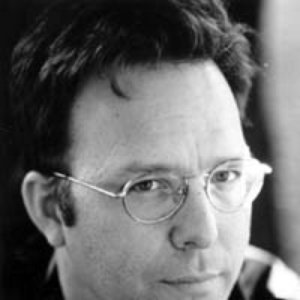 Image for 'Garth Nix'