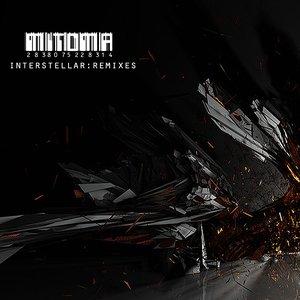 Image for 'Rvrk (Christoph Schindling Remix)'