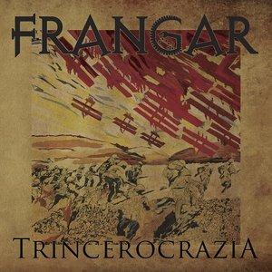 Image for 'Trincerocrazia'